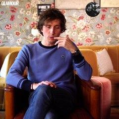 L'interview Name Dropping de Baptiste Lecaplain
