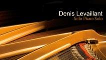Denis Levaillant - Douze mouvements : Mouvement No. 1