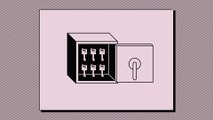 Hacking Explainers: Password Managers