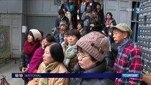 Ain : des touristes japonais sur les traces de leur histoire industrielle