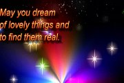 Good Night messages for wife,good Night messages for friend,Hd Pictures,Hd images,3D Wallpaper