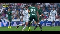 Los Mejores Controles De Balón En El Fútbol 2017 ● Craziest Ball Control in Football