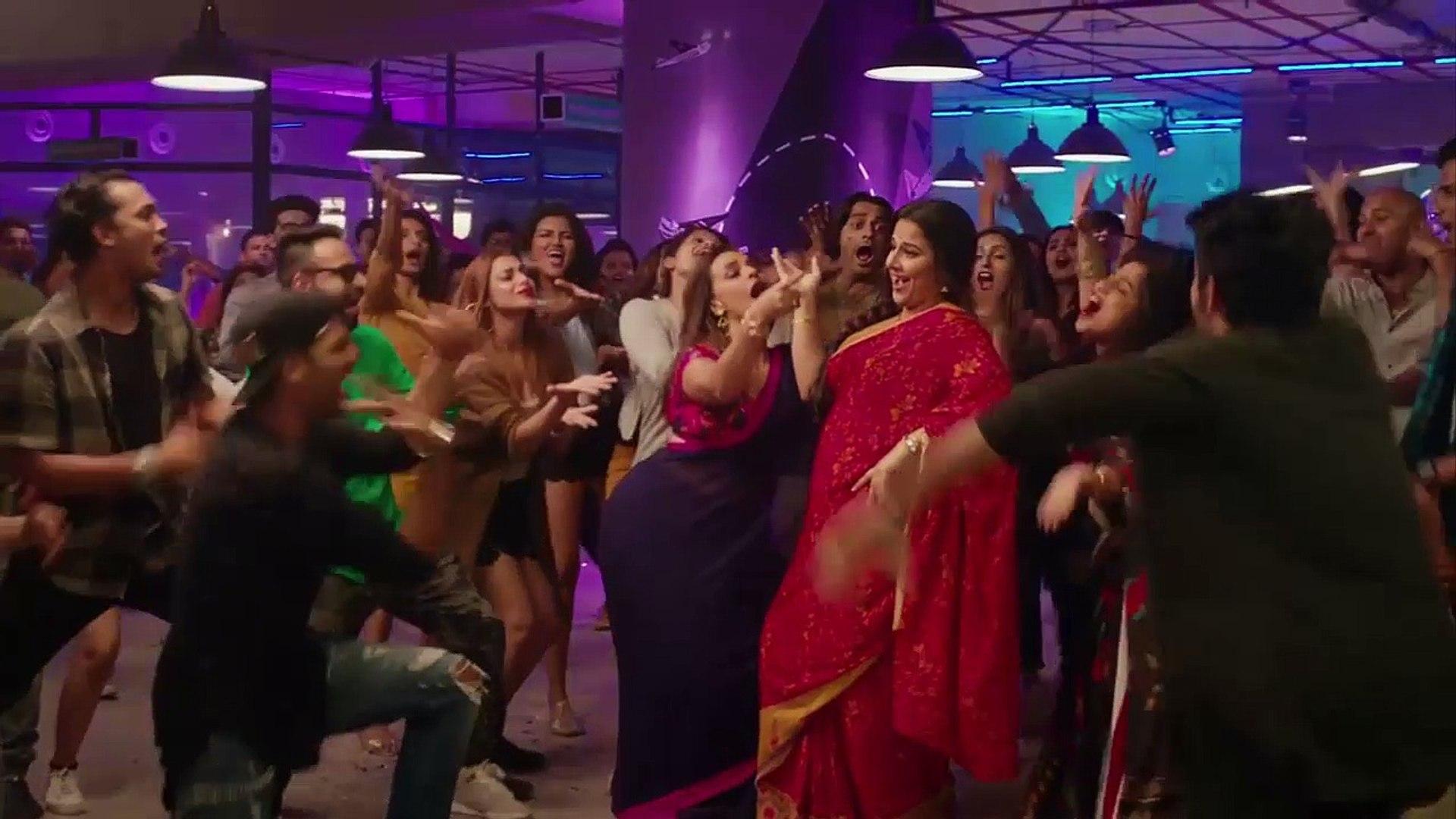 bollywood songs | latest hindi songs | new hindi songs | bollywood songs 2017 | party hindi songs