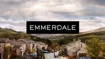 Emmerdale 27th November 2017 - Emmerdale 27 November 2017 - Emmerdale 27th Nov 2017 - Emmerdale 27 Nov 2017 - Emmerdale 27-11-2017 - Emmerdale November 27 17 Emmerdale 27th November 2017 - Emmerdale 27 November 2017 - Emmerdale 27th Nov 2017 - Emmerdale