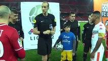 Valenciennes FC - FC Lorient