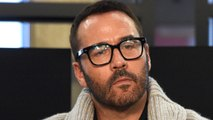 CBS Opts Out Of Ordering More Episodes Of Jeremy Piven's Wisdom Of The Crowd