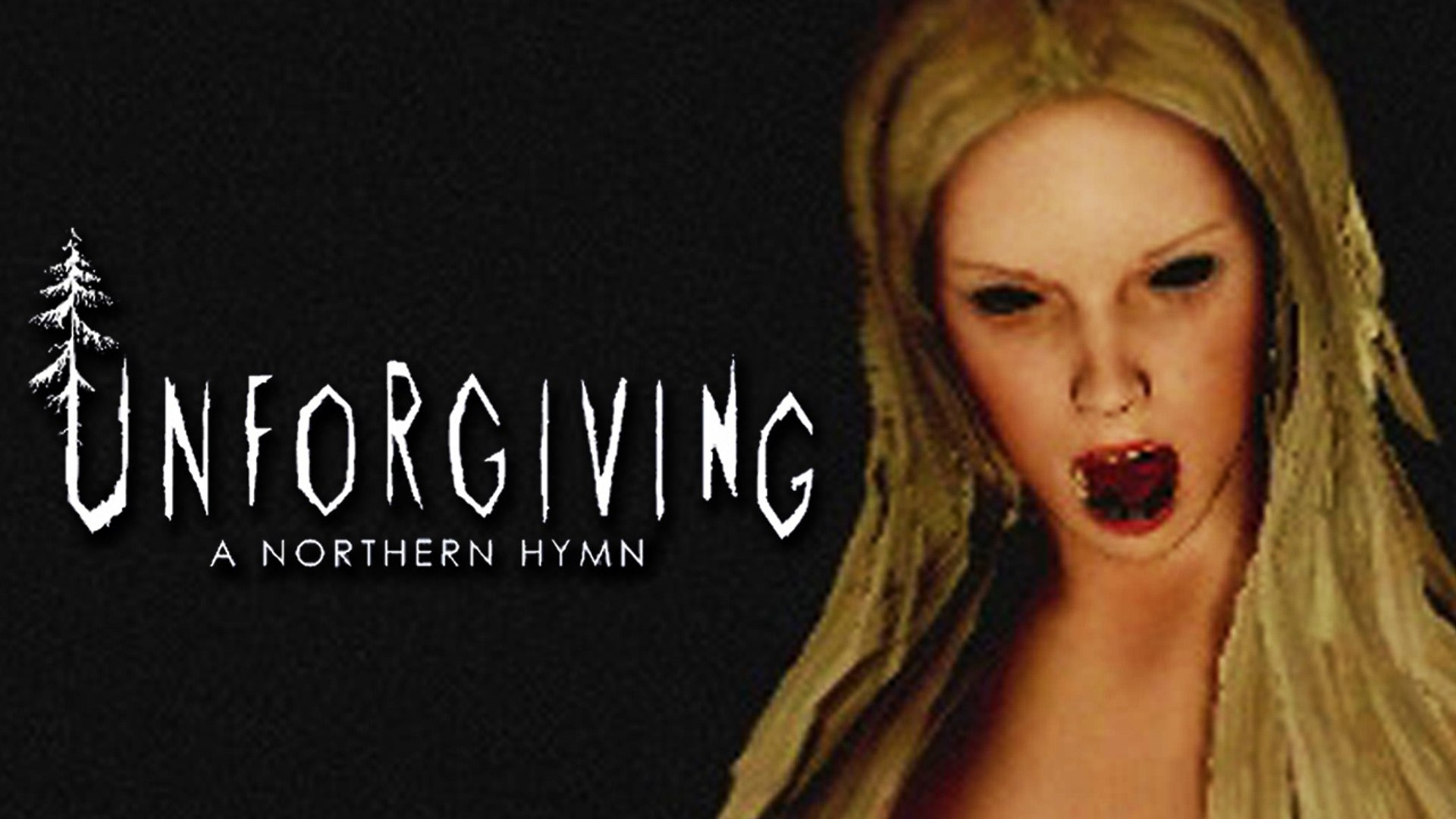 Unforgiving A Northern Hymn GamePlay 2017 / Game Horror - video Dailymotion
