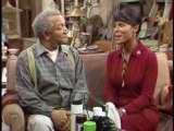 Sanford And Son S02 E13 Fred & Carol & Fred & Donna