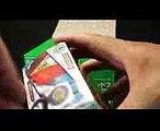 仮面ライダー 鎧武ガイム NEW電王 サウンドロックシードシリーズ SGロックシード7 食玩版 Kamen Rider Gaimu SG7 New Den-O Lock Seed