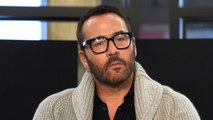 Has CBS Cancelled Jeremy Piven's 'Wisdom of the Crowd'?