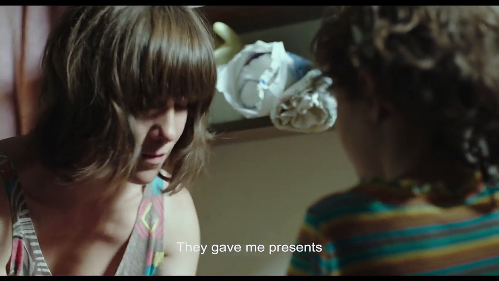 Summer 1993 / Estiu 1993 by Carla Simon - Berlinale Generation - Trailer