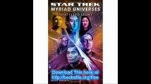 Star Trek Myriad Universes #3 Shattered Light