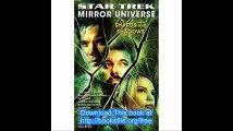 Star Trek Mirror Universe Shards and Shadows