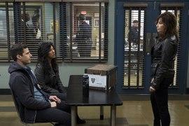 Watch Full Brooklyn Nine Nine Season 5 Episode 9 99