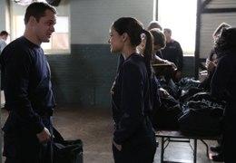 Brooklyn Nine Nine 99 Season 5 Episode 9