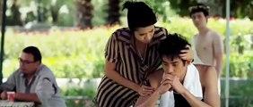 ดูหนังออนไลน์ - รักแรกกระแทกจิ้น(จิ๋ม) หนังไทย ทะลึ่ง หนังใหม่ หนังเต็มเรื่อง หนังHD