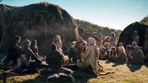 Beowulf- Return to the Shieldlands - S01 E05