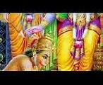 Hey Ram Ram Bhajle Ram Ras Piye Ja I Ram Bhajan, RAM KUMAR LAKKHA, Bajrangbali Ki Dekh Chhata
