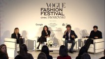 Comment devenir journaliste de mode chez Vogue ? La réponse par Olivier Lalanne, rédacteur en chef de Vogue Hommes