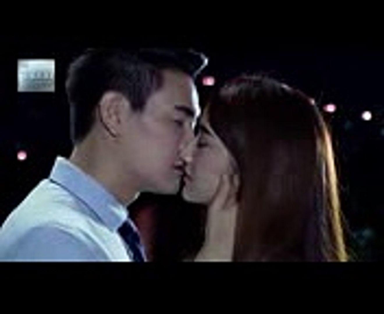 By B Hints || Lying Heart Thai Lakorn Eng Sub Dailymotion