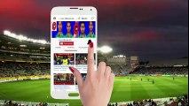 Sohail Tanvir Vs Chris Gayle in BPL 2017 -- Sohail Tanvir Wicket Of Chris Gayle -- Rangpur vs Sylhet