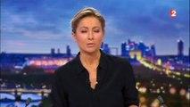 Discours de Mélenchon tronqué : le rectificatif de France 2