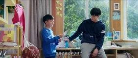 致我們單純的小美好 第13集 A Love so Beautiful Ep 13