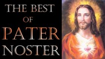 Silvano Frontalini - The Best of Pater Noster