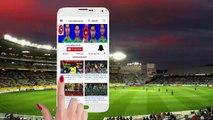 Sohail Tanvir Vs Chris Gayle in BPL 2017 -- Sohail Tanvir Wicket Of Chris Gayle -- Rangpur vs Sylhet - YouTube