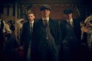 Peaky Blinders Season 4 Episode 4 | 4x4 : Dangerous