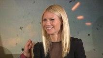 Hindus zeigen sich empört über Gwyneth Paltrows Website 'Goop'