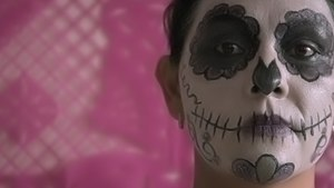 In Mexico, the Day of the Dead Is Full of Life