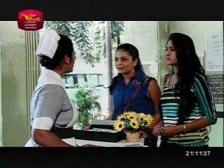 Sanda Diya Siththam 28/11/2017 - 8