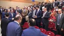 """Müsiad Genel Başkanı Kaan: """"Büyüme Devam Ettikçe İşsizlik Sorunu Kademeli Bir Şekilde Azalacaktır"""""""