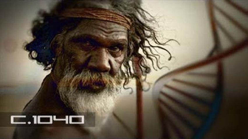 """Aborígenes australianos portan el ADN de una especie """"humana"""" desconocida"""