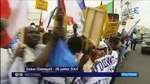 Discours de Ouagadougou : Macron veut moderniser les relations franco-africaines