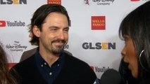 """Milo Ventimiglia Teases What's to Come on """"This Is Us"""""""