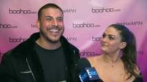 Are Jax Taylor & Brittany Cartwright Getting Married?
