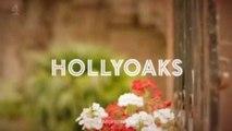 Hollyoaks 28th November 2017  - Hollyoaks 28 November 2017 - Hollyoaks 28th Nov 17 - Hollyoaks 28 Nov 2017 - Hollyoaks 28 November 2017 - Hollyoaks 28-11-2017 - Hollyoak Hollyoaks 28th November 2017  - Hollyoaks 28 November 2017 - Hollyoaks 28th Nov 17 -