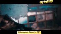 STREET DROP VOL 1 MIX- DJ SPICEY 254 (KENYA) - video dailymotion