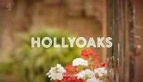 Hollyoaks 28th November 2017 - Hollyoaks 28 November 2017 - Hollyoaks 28th Nov 17 - Hollyoaks 28 Nov 2017 - Hollyoaks 28 November 2017 - Hollyoaks 28-11-2017 - Hollyoak Hollyoaks 28th November 2017 - Hollyoaks 28 November 2017 - Hollyoaks 28th Nov 17