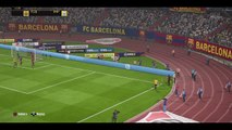 Ciro Immobile scores a bicycle kick (by gigifigo1_online)