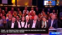 """TPMP : Cyril Hanouna dévoile la raison pour laquelle Jean-Michel Maire n'a pas pu faire """"Le Bachelor"""" (vidéo)"""