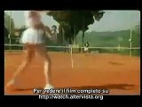 Fallo (2003) Fragman, By Tinto Brass