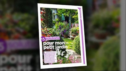 Découvrez quelques pages de votre nouveau numéro de l'Ami des Jardins !