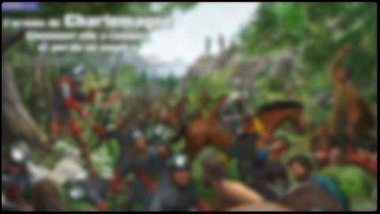 Guerres&Histoire n°29 : le sommaire