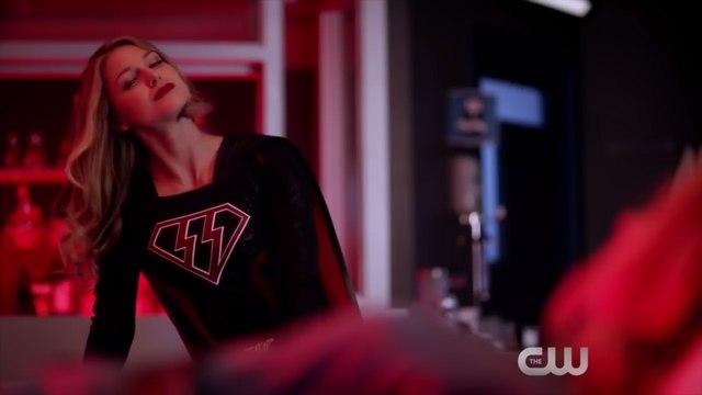 The Flash Season 4 Episode 9 | s4e9 [Full Episodes] Online