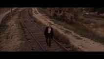Badsville Trailer