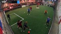 Equipe 1 Vs Equipe 2 - 28/11/17 20:53 - Loisir Poissy - Poissy Soccer Park