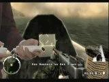 Medal of Honor Heroes 2 sur Wii